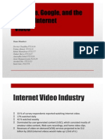 Group7_Ecommerce_InternetVideo_final