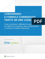 Wp Condominio 6 Formule Commentate(1)