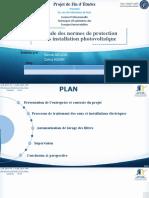 Presentation c