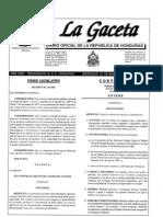 Ley Contra El Lavado de Activos (decreto 45-2002)