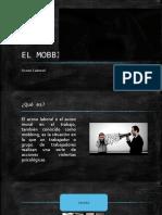 EL-MOBBING