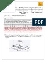 Examen Parcial de Sistemas Estructurales 1-(1)