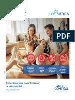 Plan-Odontologico-Basico-Integral-Colmedica