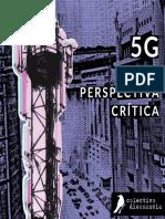 5G-Una-Perspectiva-Crítica