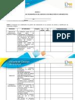 Anexo 3-Diagnostico de Necesidades de Mejoramiento Sitio Práctica