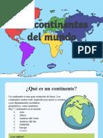 sa-cn-5-presentacion-los-continentes-del-mundo_ver_2
