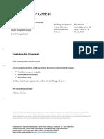 buhl-unternehmer-geschaeftsbrief-vorlage-dokumente