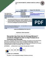 4.8 GUIA 2 .11 LENGUAJE  ETICA (1)-1