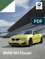Ficha técnica BMW M4 Coupé.pdf.asset.1581545813243