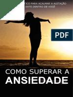 Como-Superar-a-Ansiedade_compressed-convertido