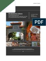 TESIS Lic. Jeremías P.Puentes 2017.pdf-PDFA