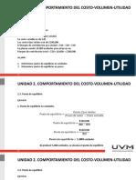 unidad-2-comportamiento-del-costo-volumen-utilidad2 (1)