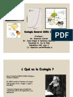 01-DEBD 140-Introduccion_2019.ppt