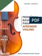 principios-basicos-para-aprender-tocar-violino