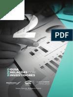 Programa-de-Relacoes-com-Investidores