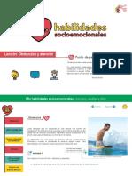 M01_S3_AHSE02_PDF_INT_REC26