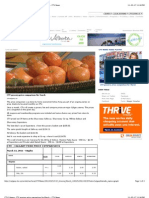 CTV Calgary- CTV grocery price comparison for March - CTV News