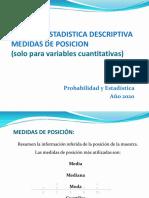 PPTU1_3Medidas de posición