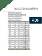 Taller Hidraulica Arreglado (1)