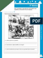 HISTORIA_I__CLASE_6-páginas-11-12