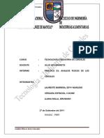 102957248 Practica 01 Analisis Fisicos de Cereales