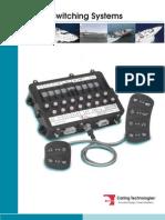 Carlingtech_Digital_Switching_Systems_ECS-III
