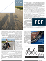CyclingAcrossAmerica_Soverinsky