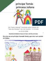 conto-redondo-o-prncipe-toms-e-a-princesa-juliana-1207683759185731-9