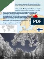 Educacion en Finlandia - 3032