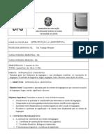 Microsoft Word - 2014_prog_disc_introducao_linguistica_prof_rodrigo.doc