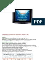 Converter MKV e outros formatos para AVI