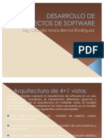 Introducción_DPS