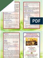 Brochure_-_24-28_Feb__2011