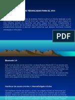 ochotecnologiasparael2010-100826231930-phpapp01