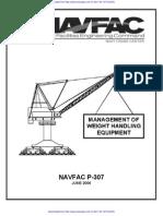 NAVFAC_P-307(JUN2006)