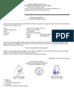 Surat-Rekomendasi-PKB_2