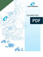 Gearboxes 190906 LR Con Copertina PROTETTO WEB