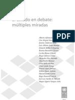 EstadoEnDebate2010-1[1]
