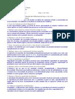 Atividade de Ciências 12-05-2021