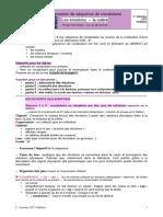 annexe_4_-proposition_de_sequence_emotion-la_colere_pages_5_a_10