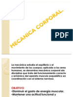 Mecanica_Corporal