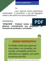 Português 03-04