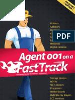 Dec09 Fast Track_full
