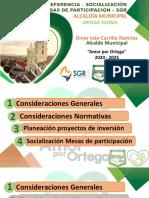 Términos de Referencia Mesas de Participación-PDF