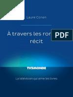 Conan - A Travers Les Ronces-573