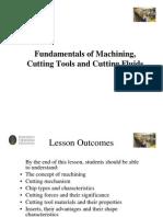 Fundamentals_of_Machining