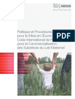 nestle_policy_who_code_fr