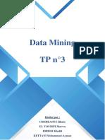 DMTP3