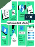 JURIS_QQD5_-_Características_do_contrato_de_trabalho