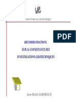 presentation_recommandations